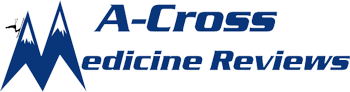A-Cross Medicine Reviews